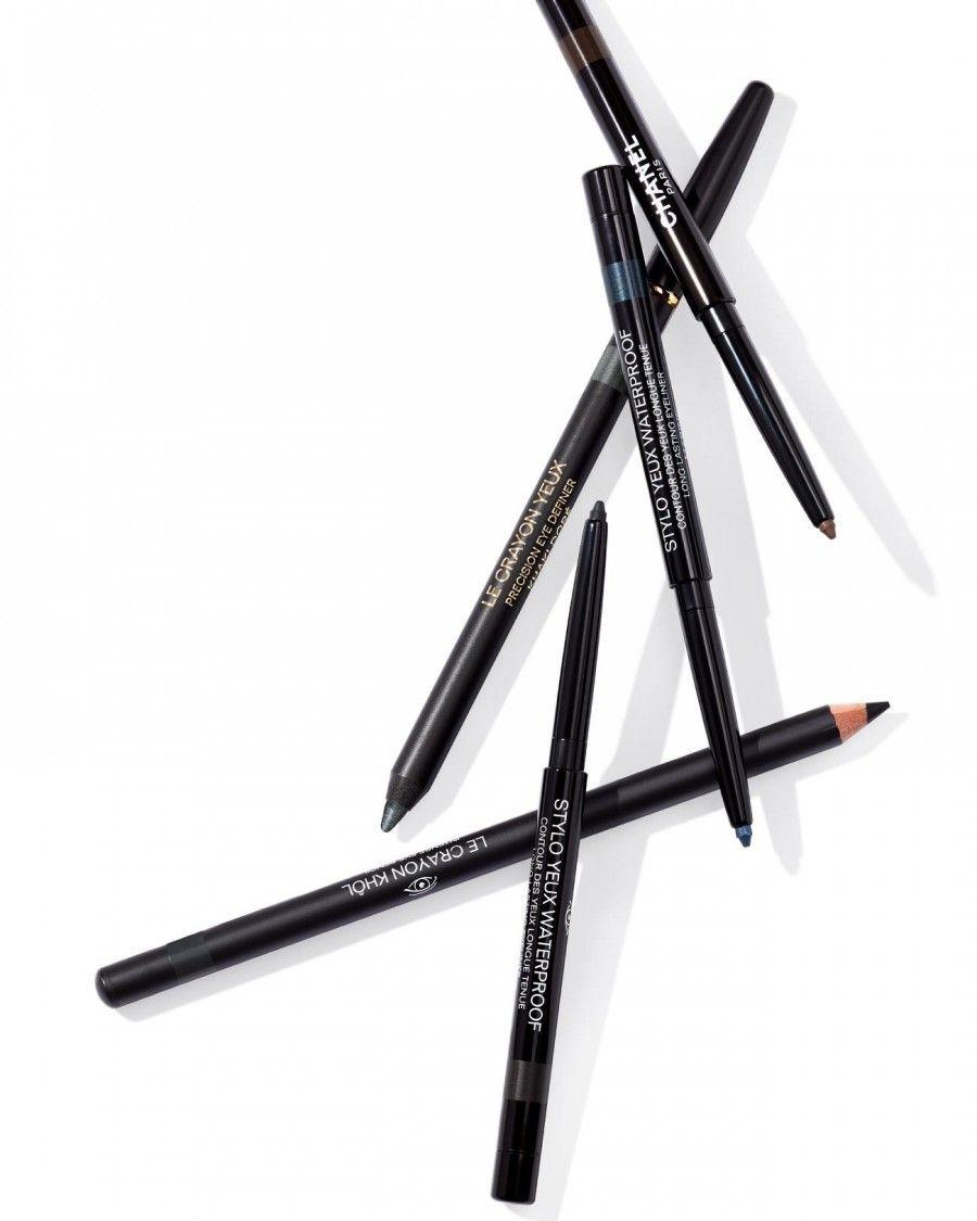 stylo_crayon_yeux