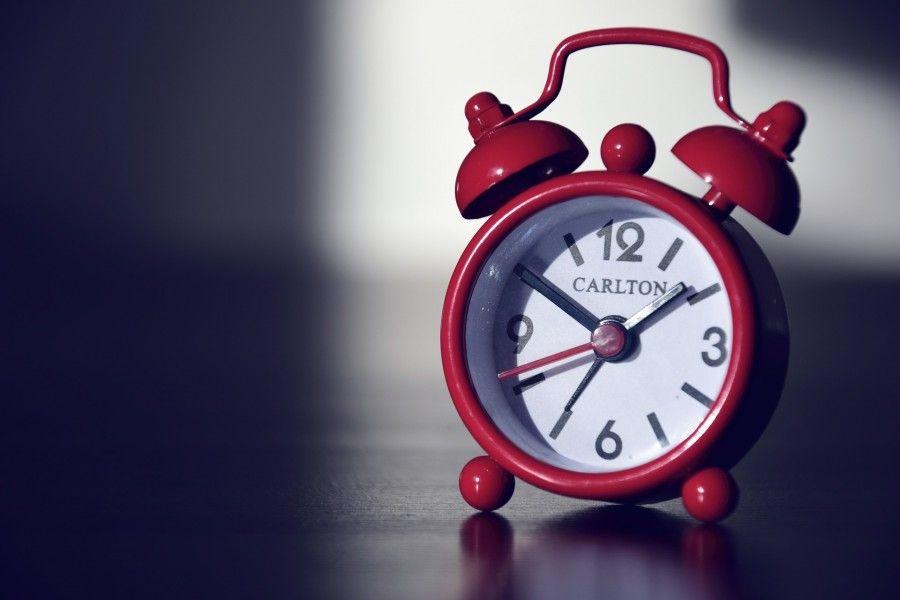 svegliarsi-presto (2)