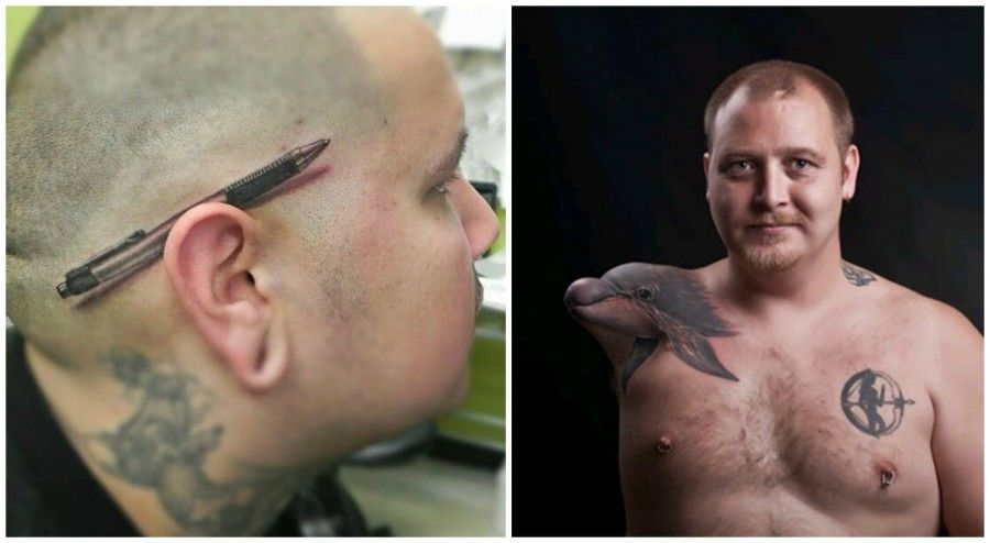 tatuag