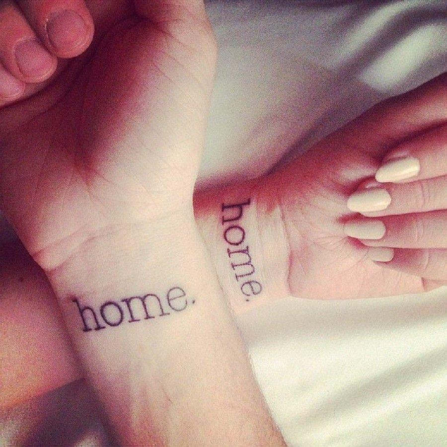 tatuaggi-di-coppia-frase