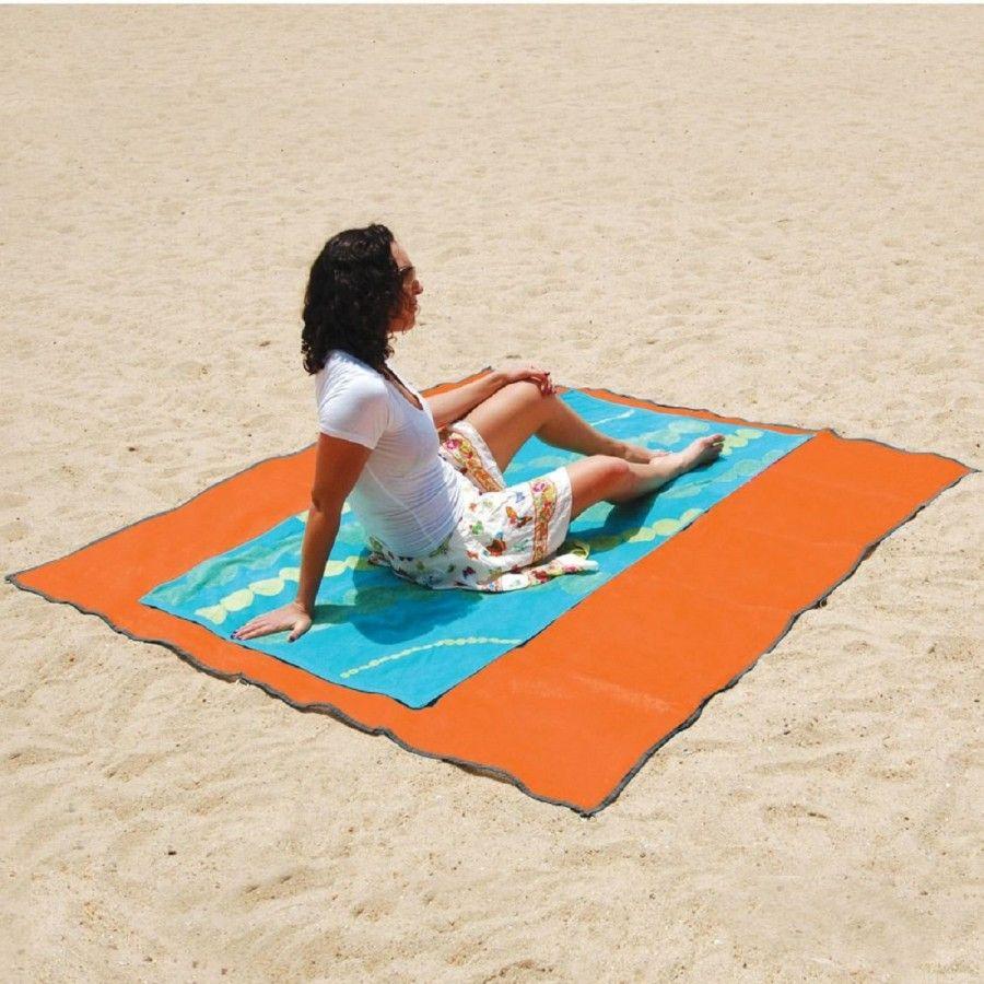 telo-mare-sabbia