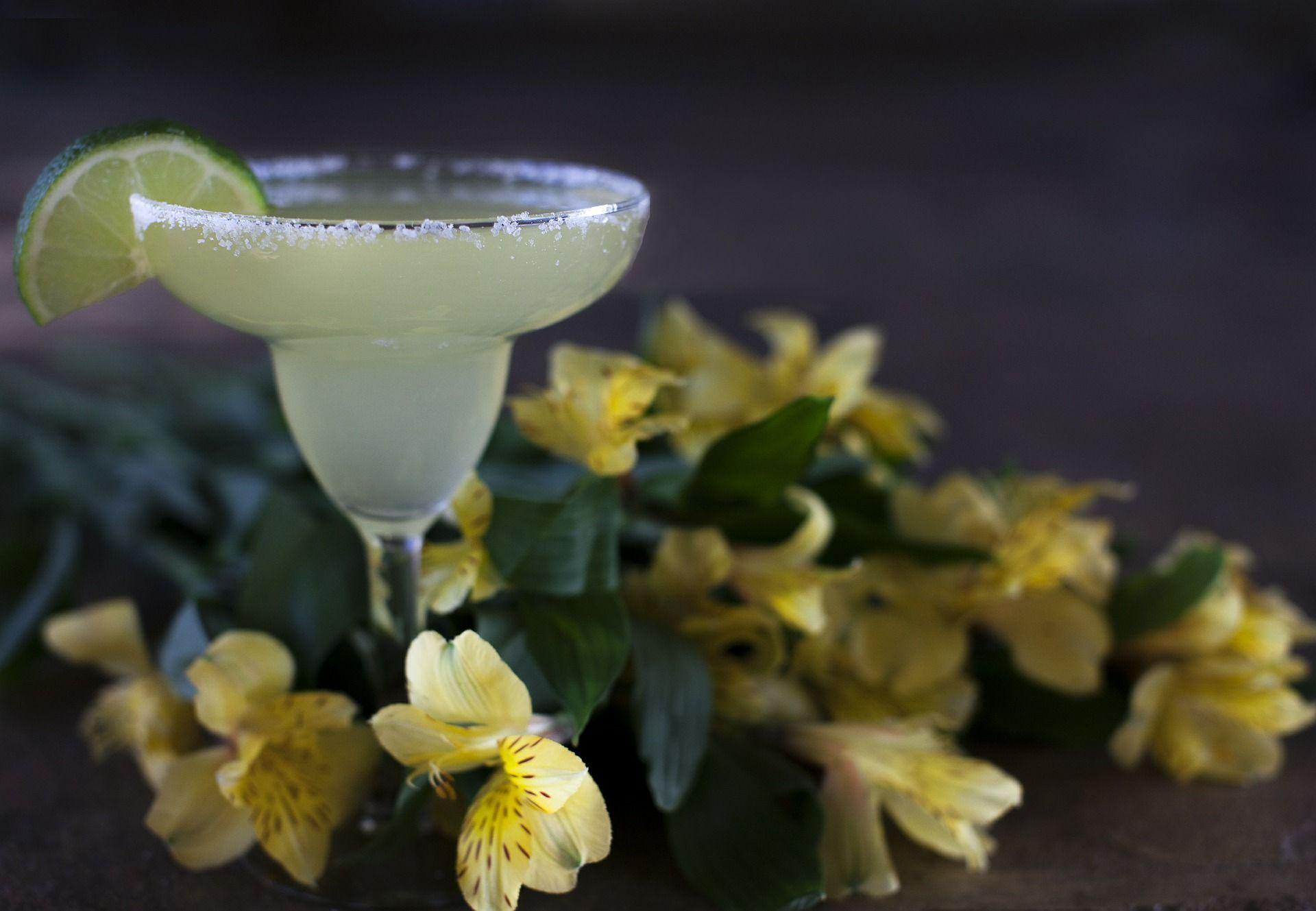I 10 benefici della tequila che non conoscete