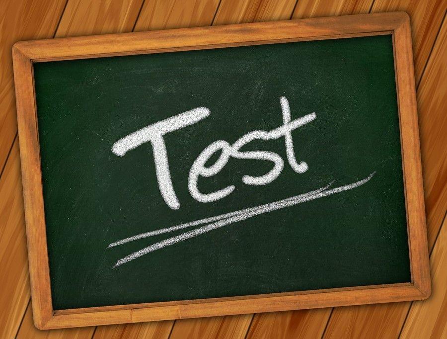 Test per valutare il rischio di morte
