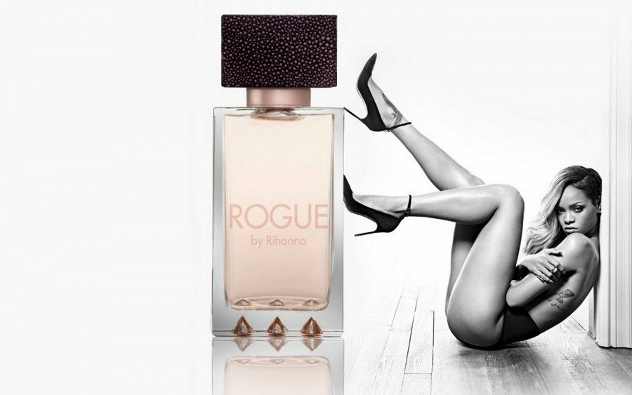 the-10-most-nsfw-banned-perfume-ads-body-image-1433926962