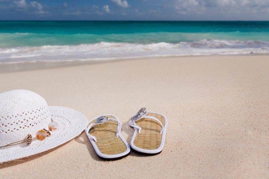 vacanza (2)