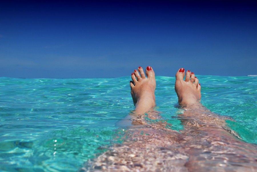 vacanza (3)