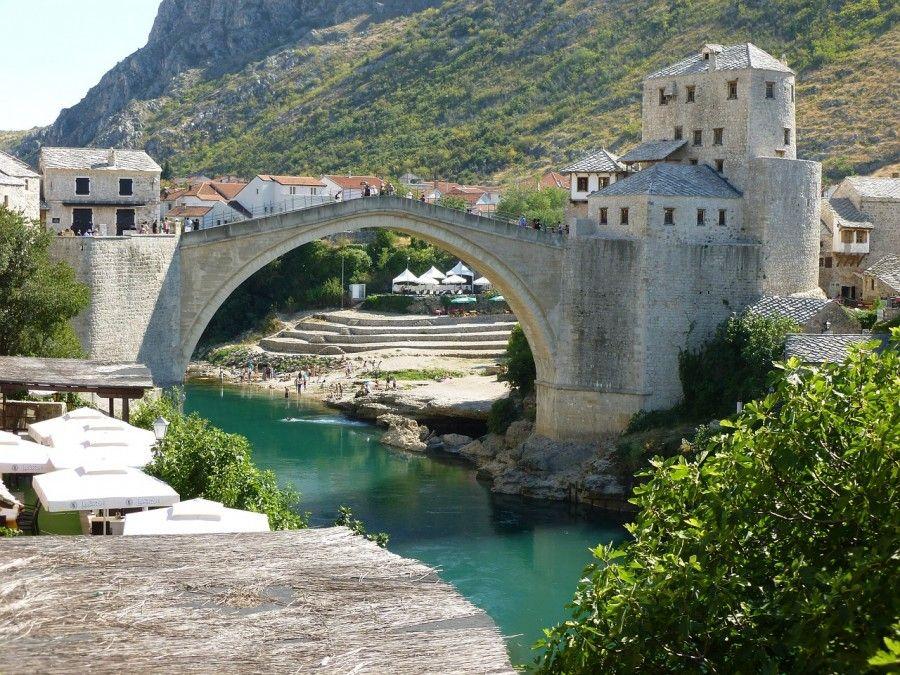 vacanze-bosnia