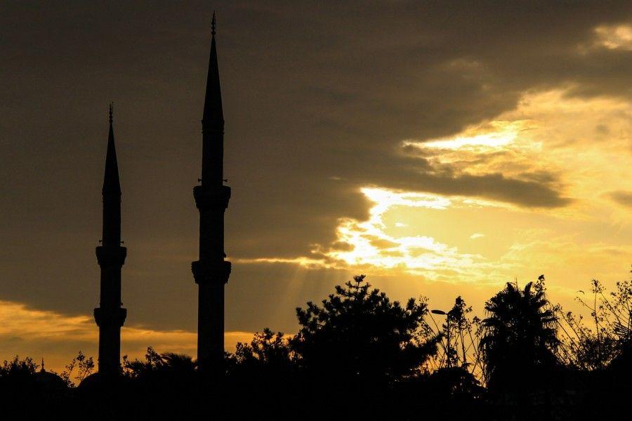 vacanze-turchia
