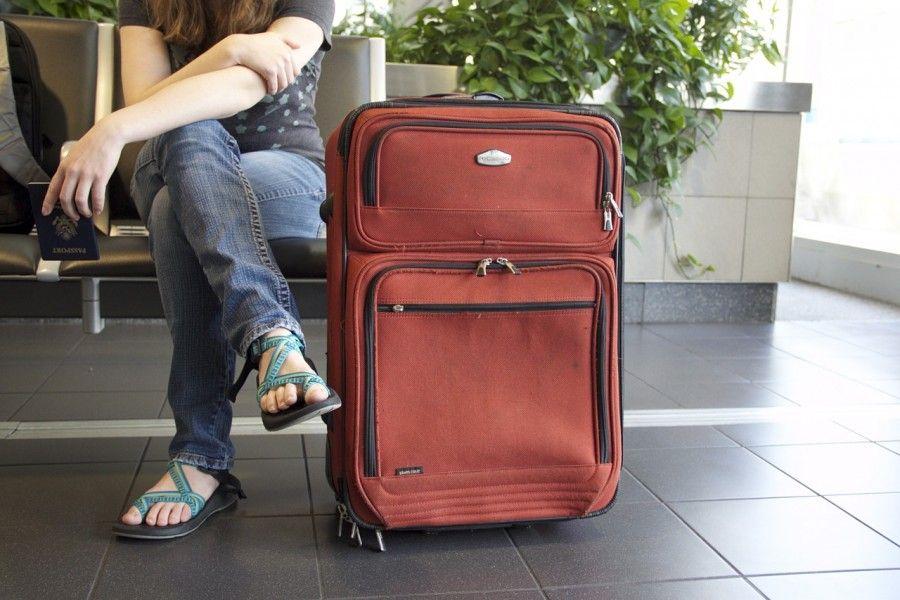 viaggiare (2)