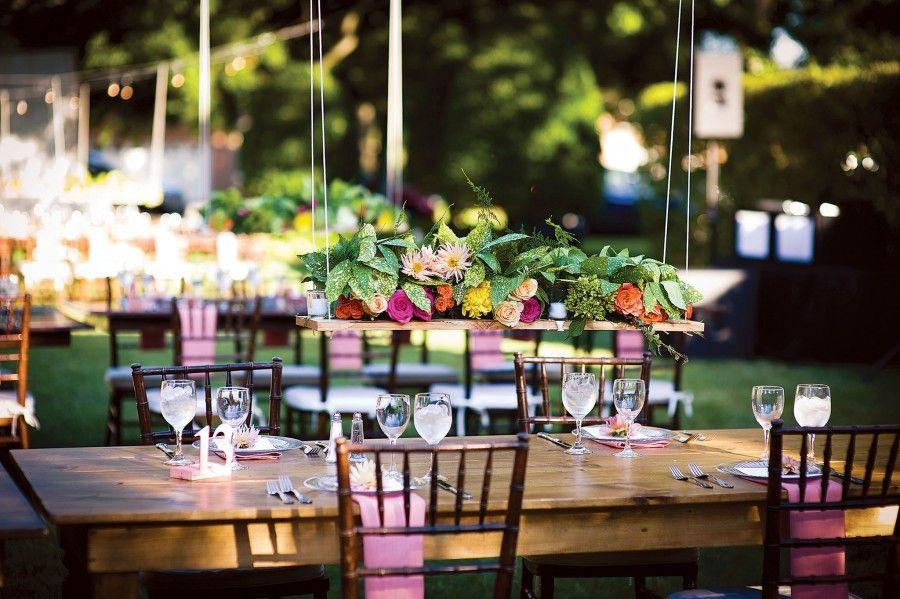 Matrimonio Tema Boho Chic : Matrimonio botanico idee per nozze ispirate alla natura