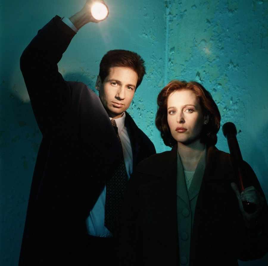 x-files-fox-mulder-and-dana-scully