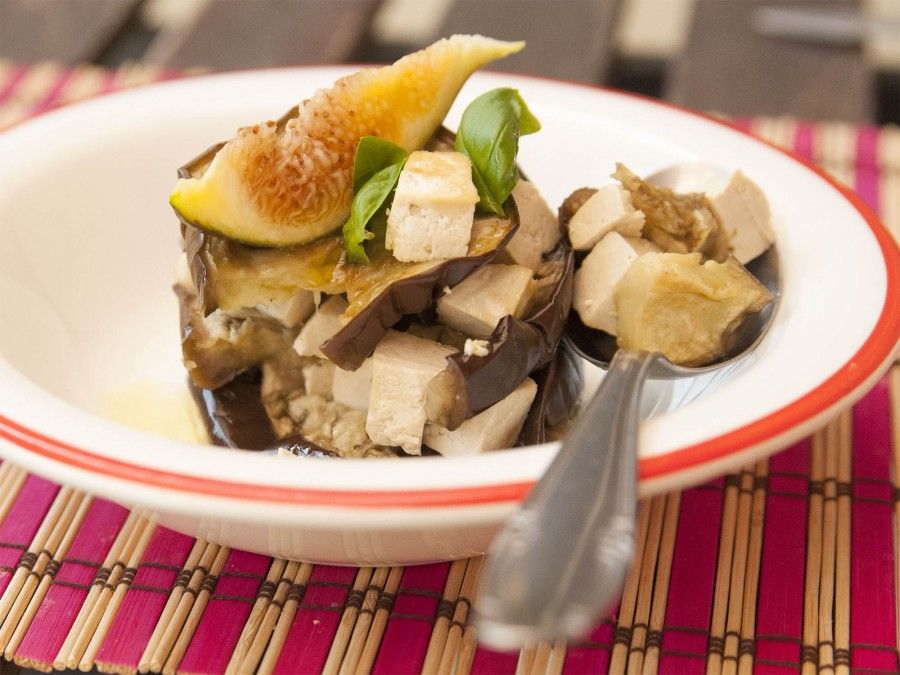 056_tortino light melanzane tofu_04