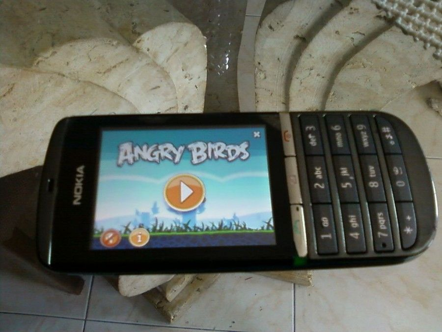 06Angry Birds