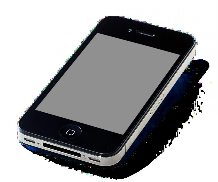 09iPhone