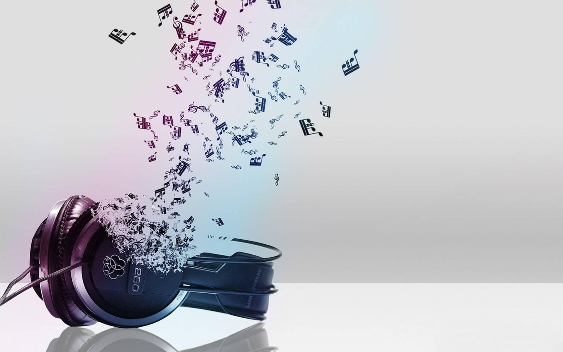 Il sesso migliora se ascolti musica