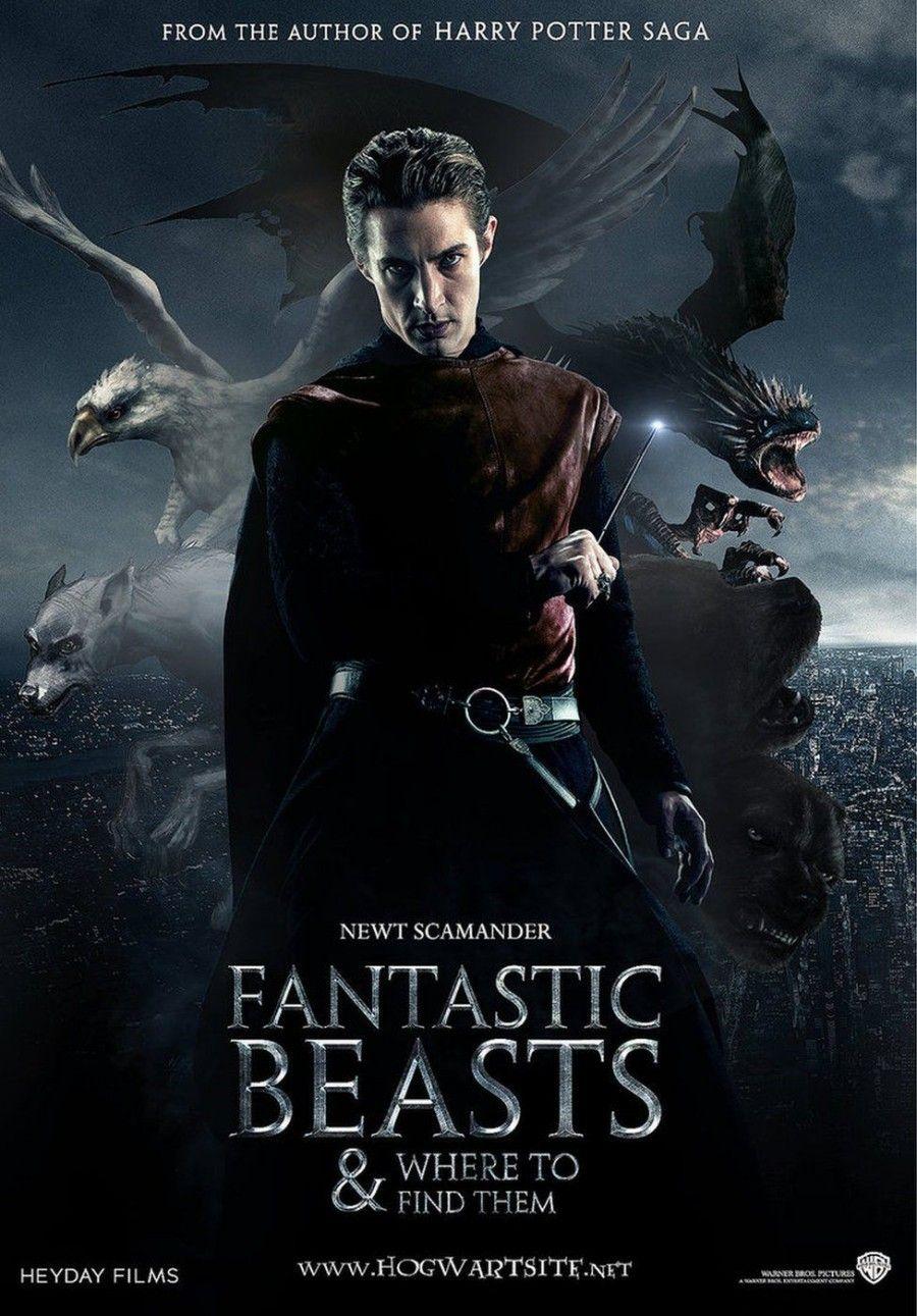 _82291817_fantastic-beasts