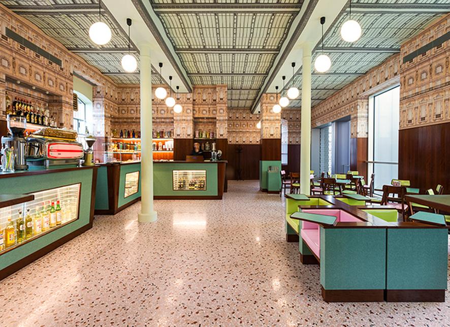 Bar-Luce-Fondazione-Prada