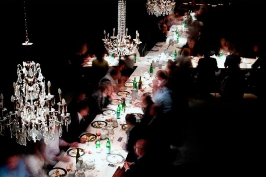Carlo-e-Camilla-Restaurant-Cocktail-Bar-by-Tanja-Solci-Studio-Milan-Italy-10-1100x733
