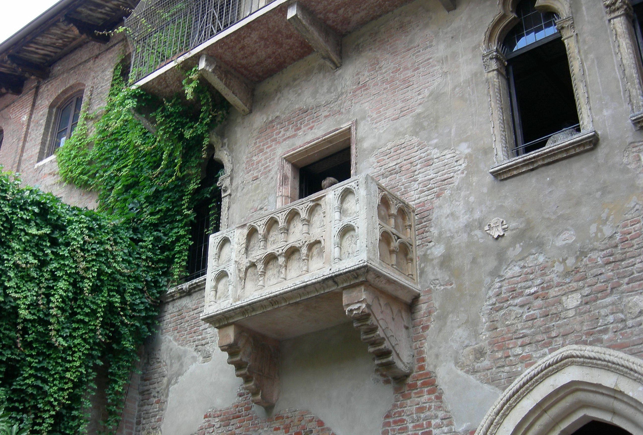 Le 20 citt sul fiume d 39 italia pi belle da visitare for Piccoli piani di casa sul fiume