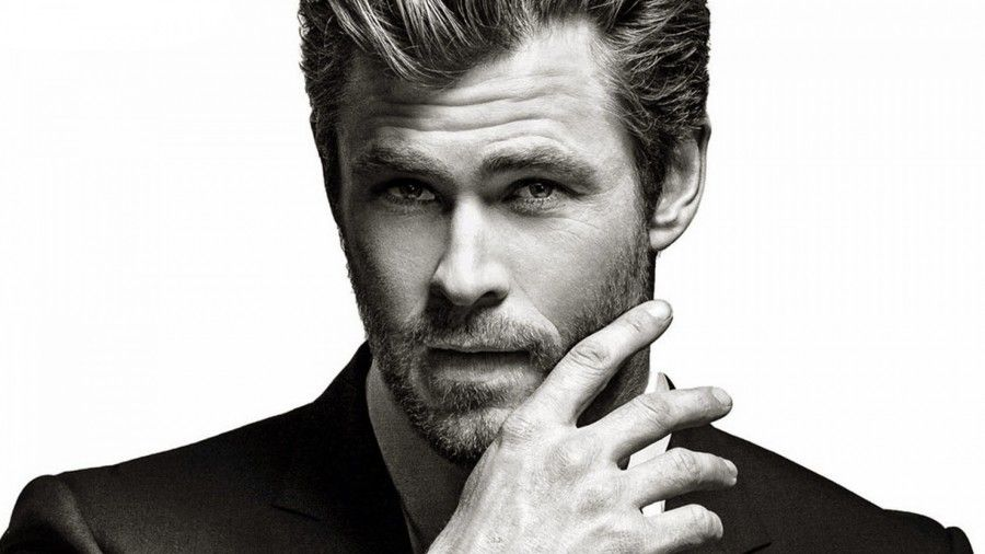 Chris-Hemsworth-HD-Wallpaper