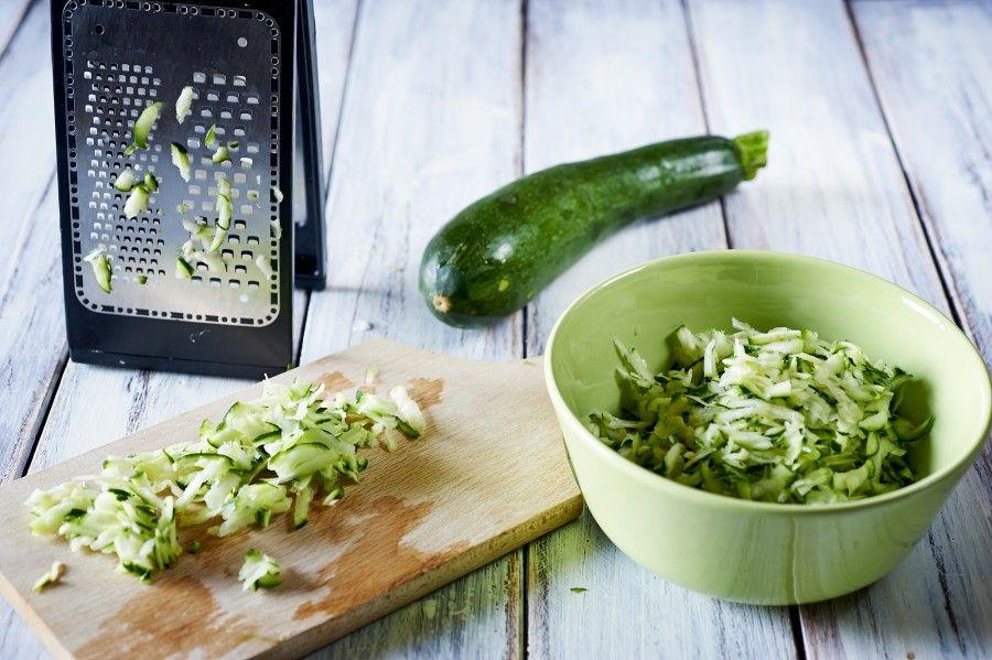 Lasagne di zucchine 1 copia