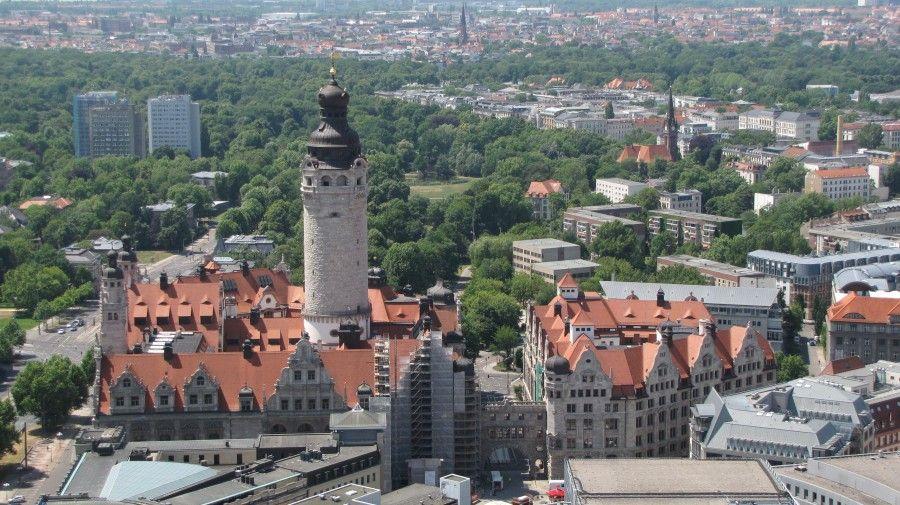 Leipzig_Rathaus