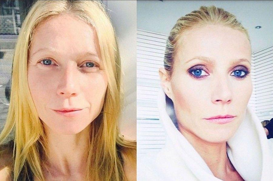 MAIN-Gwyneth-Paltrow-makeup-free