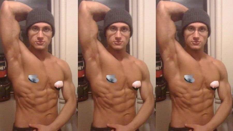 Matt-McGorry-free-the-nipple-