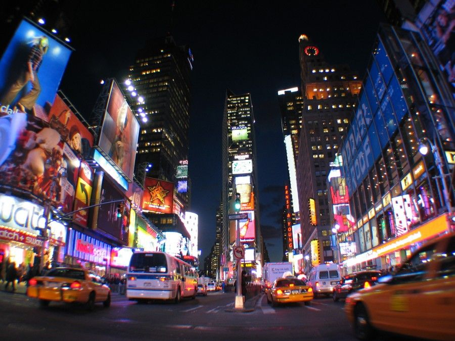 NYC_Times_Square_wide_angle