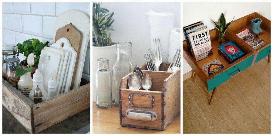 oggetti-vintage-per-ordinare-casa-design