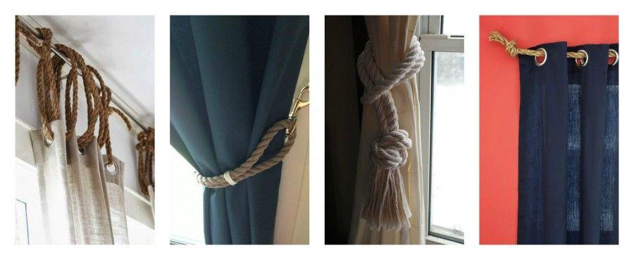 oggetti-realizzati-con-la-corda