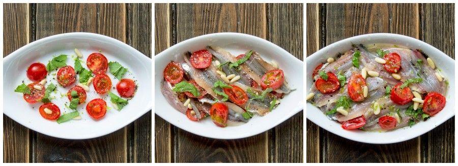 alici-al-forno-secondo-di-pesce-contemporaneo-food