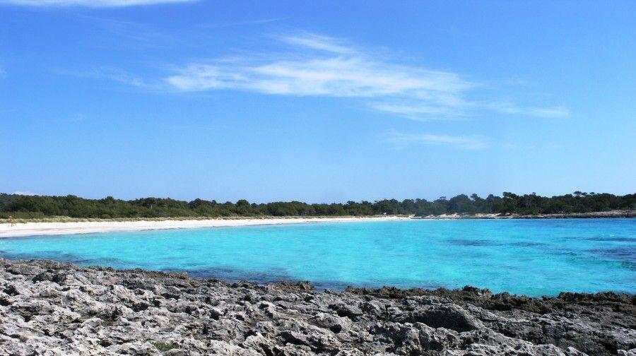Vacanze a Minorca: perchè andare?
