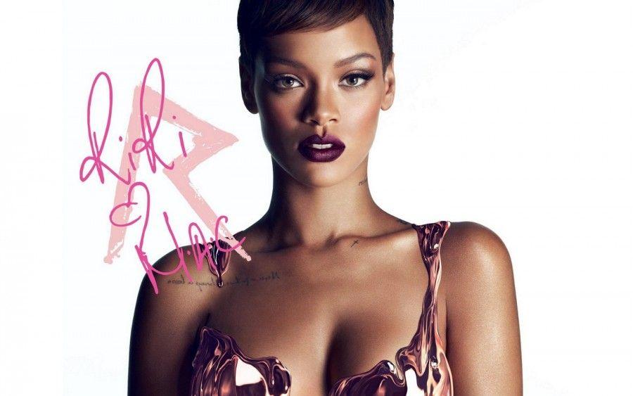 Rihanna-MAC-cosmetics-rihanna
