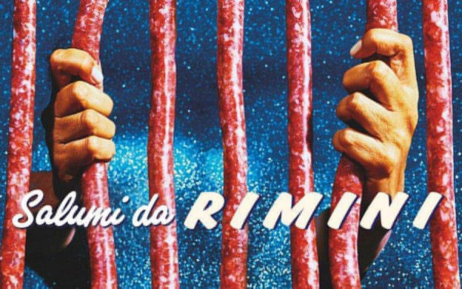 Salumi-da-rimini1