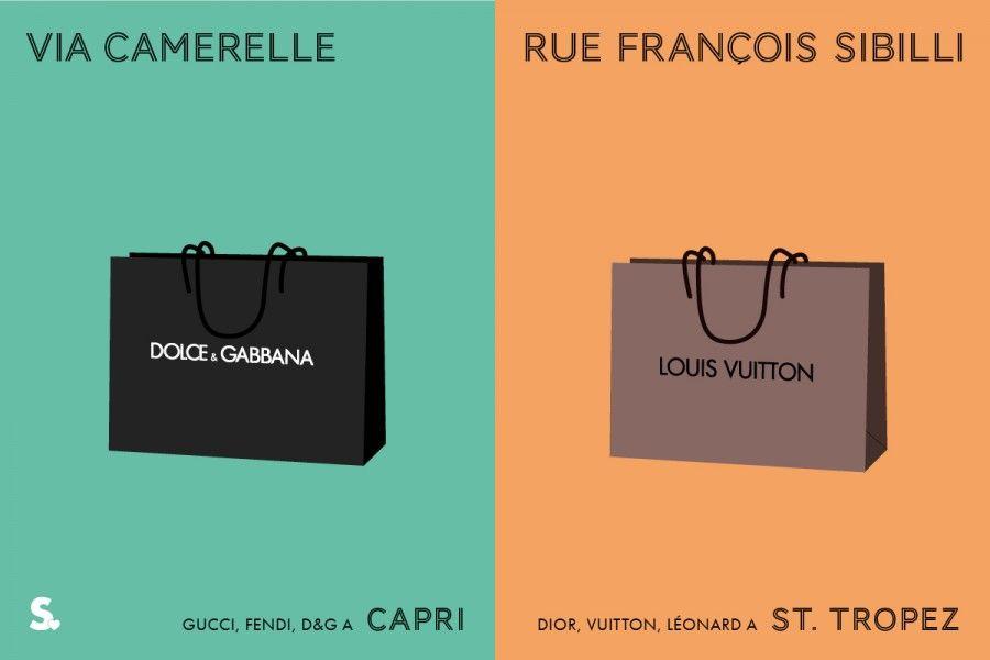 StTropezVSCapri_13_Vie_Shopping