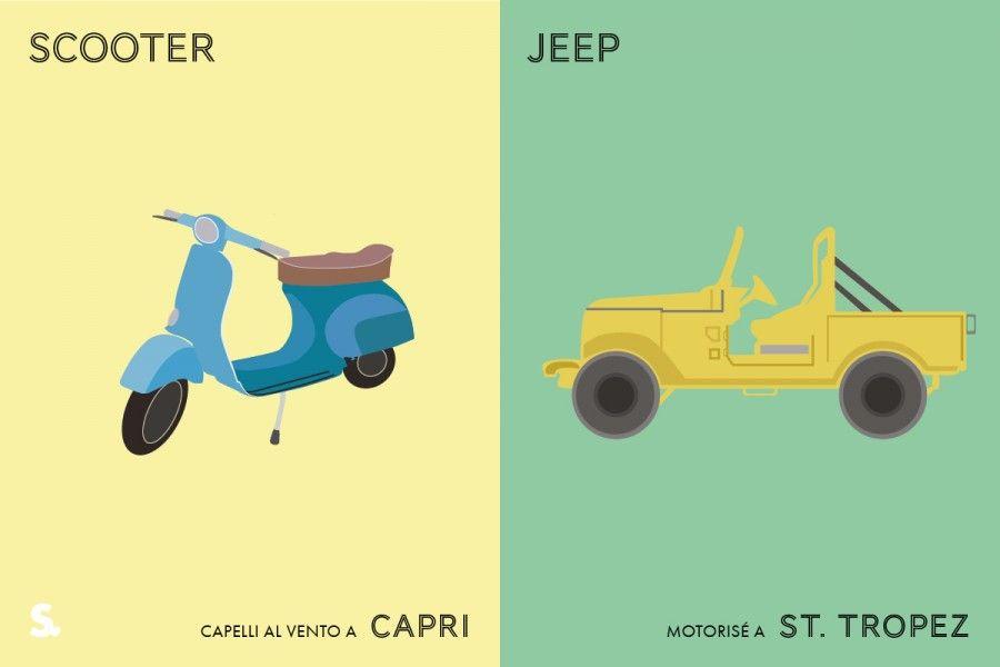 StTropezVSCapri_14_Scooter_Vs_Jeep