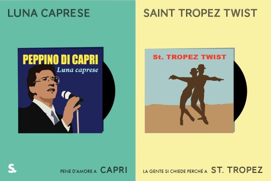StTropezVSCapri_8_Peppino_Di_Capri