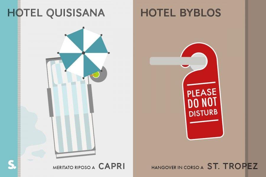 StTropezVSCapri_9_Hotel