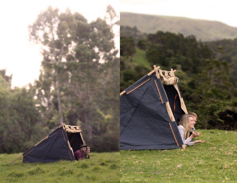 Under Cover Camper copy