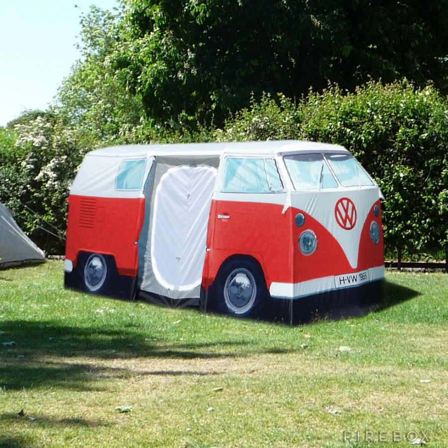 VW_CAMPER_VAN_TENT_1