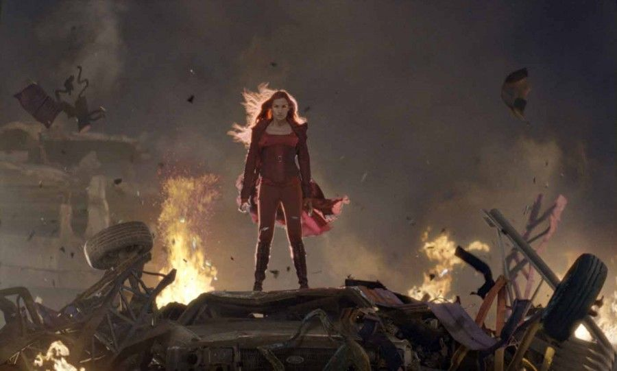 X-men-3-the-last-stand-jean-grey-phoenix-famke-janssen