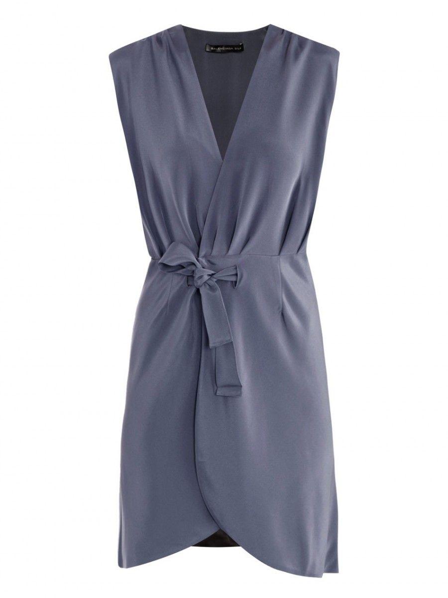 abiti-mamma-wrap-dress