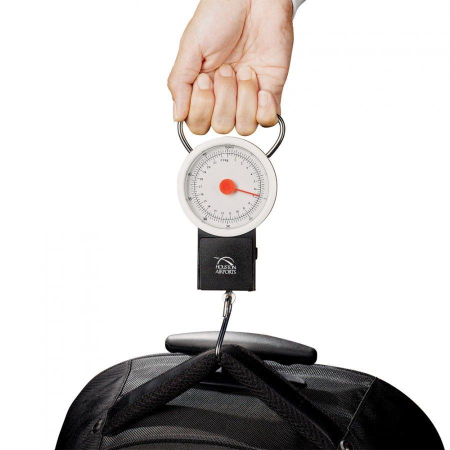 accessori-valigia-pesa