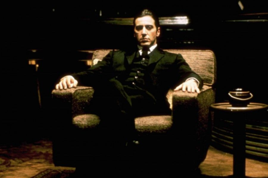 al-pacino-in-the-godfather-part-II-1974
