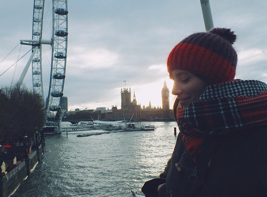 alice_Miggliano_Londra