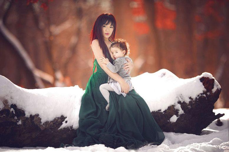 allattamento-seno11