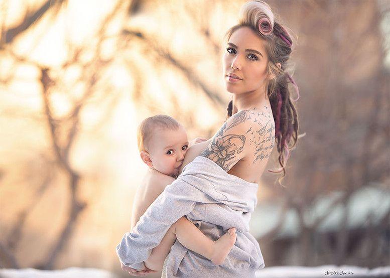 allattamento-seno12