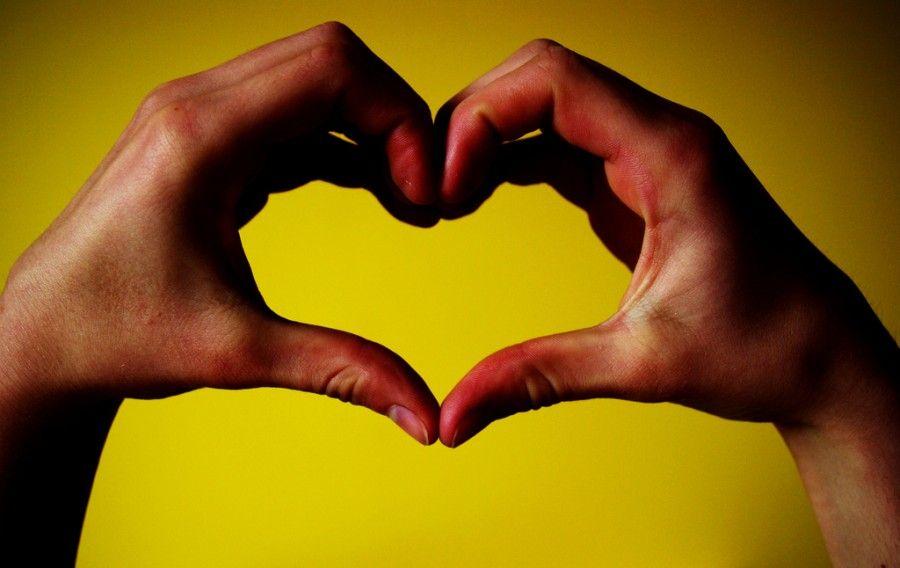 amore2