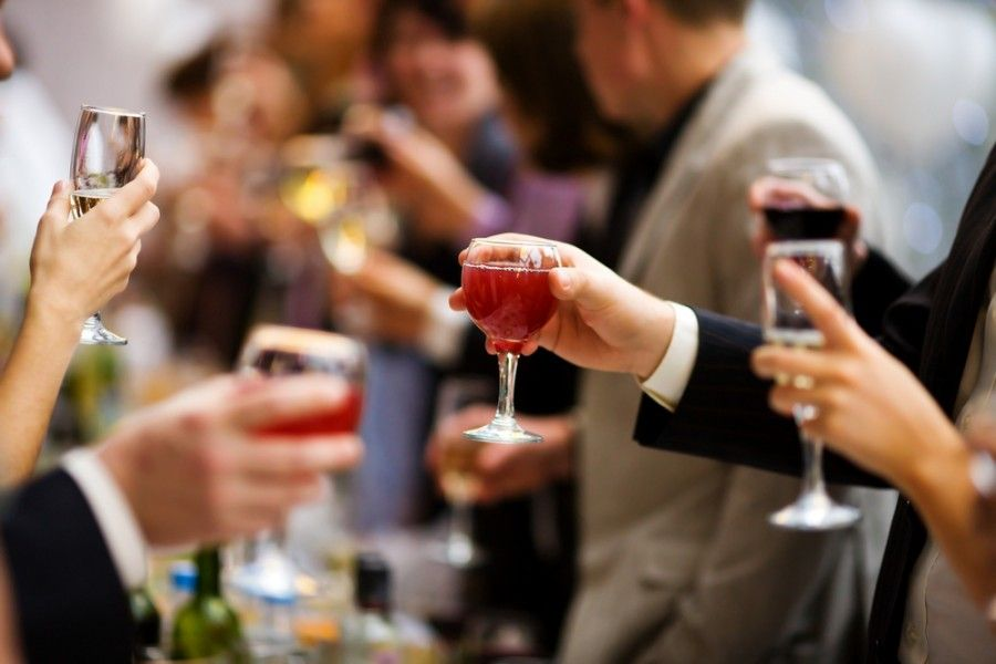 aperitivo-cocktail